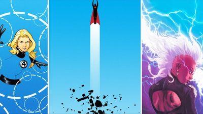 6 Супермоќи кои всушност не би сакале да ги поседувате