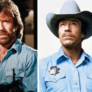 17 познати мажи кои докажале дека бричењето на брадата менува сѐ