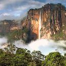 20-те дефинитивно најубави места на планетава за кои можеби не сте чуле