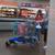 15 смешни фотографии од мали деца на кои веднаш се гледа дека мразат шопинг