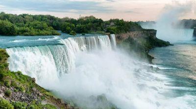 Никола Тесла, природна убавина, средби со смртта, какво значење имаат Нијагарините Водопади откриени на денешен ден