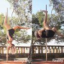 14 Фотографии кои докажуваат дека реалноста не ѐ секогаш онака како што изгледа на Инстаграм