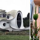 17 Архитектонски фејлови кои изгледаат толку лошо што нивните дизајнери треба да се засрамат