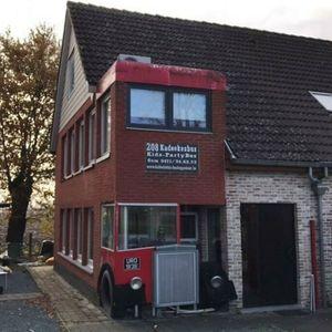22 Грди белгиски куќи од кои било кој архитект на светот ќе има кошмари