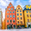 Причини поради кои Шведска е меѓу 10-те најсреќни земји на светот