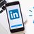 Kako se brendirati na LinkedIn-u i obezbediti veći doseg za vaše objave?