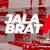 Zašto je Jala Brat bolji u marketingu od 97% balkanskih kompanija?