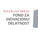 Fond za inovacionu delatnost ponovo dodeljuje €380.000 – po prvi put mogu da apliciraju i timovi