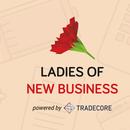 Otvoren Ladies of New Business program mentorstva – čekamo tvoju prijavu!