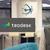 Domaći Teodesk omogućava interno praćenje aktivnosti za 1.000 firmi u Srbiji – od komunikacije do organizacije