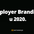 Kada više pažnje posvetite svojim zaposlenima a ne kandidatima, vaša Employer Branding strategija će biti mnogo uspešnija