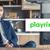 Eipix postaje deo ruskog Playrixa – sledi širenje tima u Novom Sadu