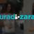 Startap iz Beograda Uradi-zaradi omogućio naručivanje hrane, šetanje ljubimaca i nabavku lekova