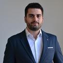 Duško Vesin (Alchemy): Budućnost startapa najviše zavisi od partnera i investitora – ne od proizvoda