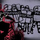 Da se bijem sa policijom ne umem, al' da gutam suzavac – to mogu