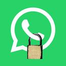 WhatsApp uvodi novu politku privatnosti od februara – da li ćete ga i dalje koristiti?