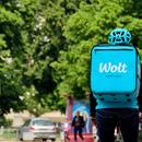 Wolt zatvorio novu rundu investicije od 530 miliona dolara, sledi širenje servisa i nova saradnja sa restoranima