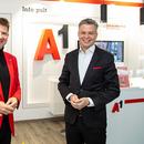 Vip mobile od danas na srpskom tržištu pod imenom A1 – stižu nove pogodnosti za korisnike!
