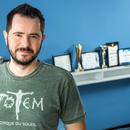 Ingsoftware projektom 'Utočište' predstavlja svoju viziju budućnosti rada