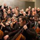 Филхармонија ќе патува во Кина, Казахстан и во Шпанија