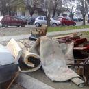 Скопјани бесплатно ќе можат да го одлагаат кабастиот отпад