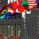 Членки на ОН повикаа седница на Советот за безбедност за Сирија