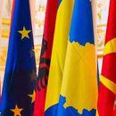 Од Балканот во ЕУ минатата година се иселиле над 200.000 луѓе