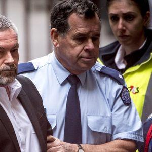 На Борче Ристевски му претстои нова битка со австралиското судство