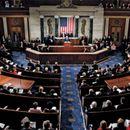 Сенатот на САД гласаше за укинување на вонредната состојба
