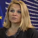 Коцијанчиќ: Без исполнети критериуми Србија не може да влезе во ЕУ
