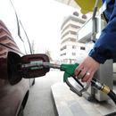 Од полноќ нови повисоки цени на горивата