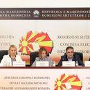 ДИК: На референдумот гласале 666.743 граѓани