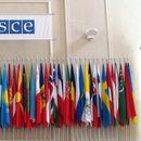 ОБСЕ загрижен околу системот за регистрација на порталите во Албанија