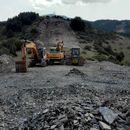 МЕР: Продолжува изградбата на гасоводот на Водно