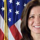 Кејт Мери Бирнс иден амбасадор во Македонија
