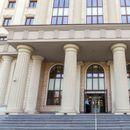 По жалбените одлуки од судот ќе се знае кога Груевски ќе оди во затвор