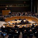 Седница за Сирија зад затворени врати во Советот за безбедност на ОН