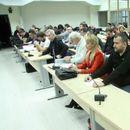 """Пепиќ, Алими, Дурловски, Додевски и Ченто тврдат дека не се виновни за """"27 април"""""""