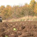 Голем интерес за јавниот повик за давање на земјоделско земјиште под закуп