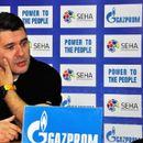 Брестовац: Среќни сме, игравме како вистински тим