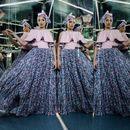 """""""Моден викенд"""" со 28 дизајнери и со брендови од Европа"""