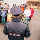 Москва вознемирена од заканите за поставени бомби во училишта