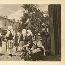 Македонците ги знаат своите предци до седмо колено!