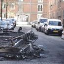 Провокација со верската книга предизвика немири во Данска