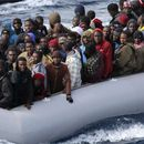 Рим бара од ЕУ да подготви план доколку тргнат бегалци од Либија
