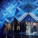 Најскапи билети за финалето на Евровизија досега