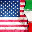 САД чекаат сигнали од иранските власти дека сакаат преговори
