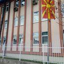 Приведенa група од Кичево поради недозволена сеча на огревно дрво
