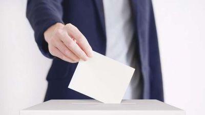 Дали изборите се протнаа низ правните недоречености?