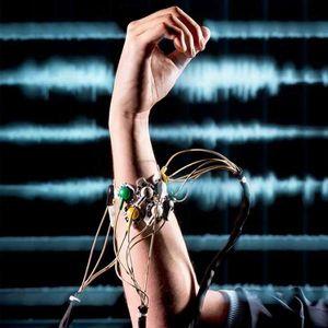 Во медицинската дигитална иднина имплантите се новите лекари